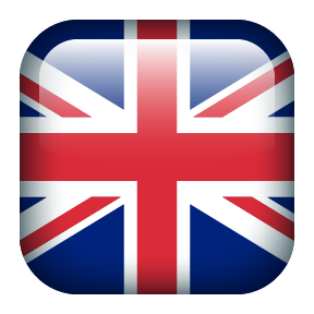 United-Kingdom Phones